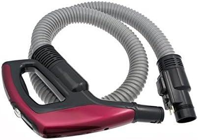 Vc9073mr vc9072r (Flexible, N ° serie a partir de 910 y a partir de 001) para aspirador lg/goldstar vc9073mr: Amazon.es: Hogar
