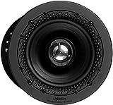 Definitive Technology UERA/Di 4.5R Round In-ceiling Speaker (Single)