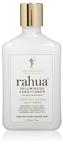 Voluminous Conditioner, Rahua
