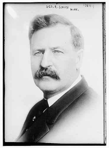 photo-george-ross-smith1864-1952us-representative-from-minnesotemn