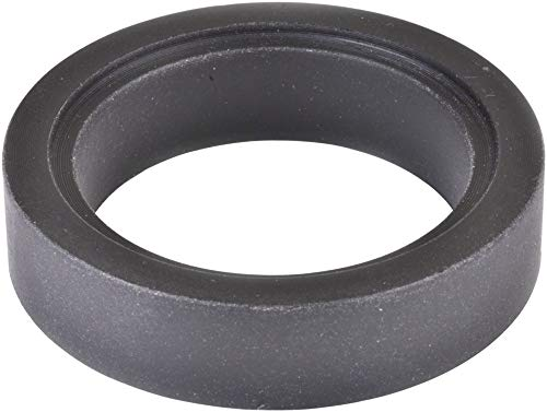 Wheels Manufacturing 30mm ID x 10mm Crank Spindle Spacer