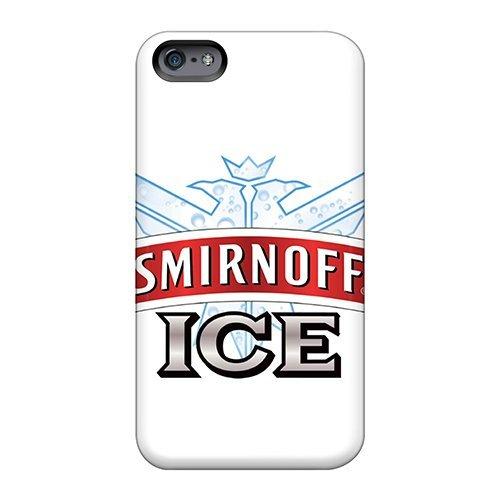leoswiech-apple-iphone-6-plus-shock-absorbent-hard-phone-cases-provide-private-custom-stylish-smirno