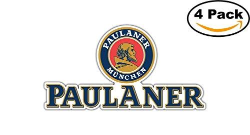 paulaner-beer-alcohol-car-bumper-window-locker-sticker-decal-5x2
