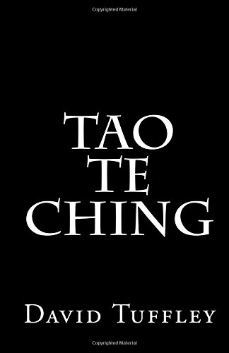 Tao Te Ching: Lao Tzu's Timeless Classic for Today
