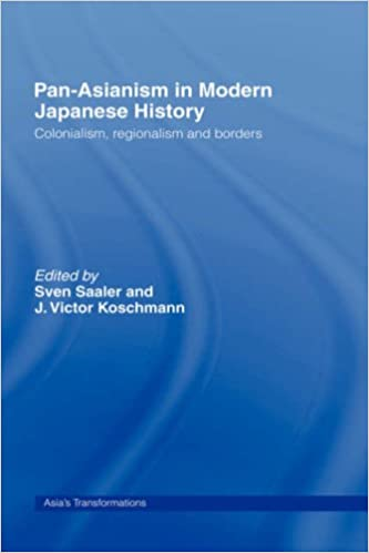 An Intellectual History of Wartime Japan: 1931-1945 (Routledge Library Editions: Japan)