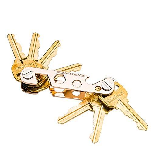 key smart organizer - 6