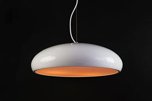 Moderne Lampen 16 : Id 94l moderne pendellampe hängelampe art deco design lampe