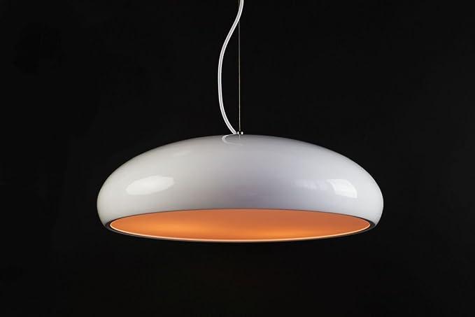 ID-94L moderna lámpara de techo lámpara de techo Art-deco ...