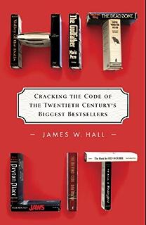 The bestseller code anatomy of the blockbuster novel kindle hit lit cracking the code of the twentieth centurys biggest bestsellers fandeluxe Gallery
