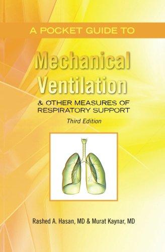 respiratory ventilator - 9