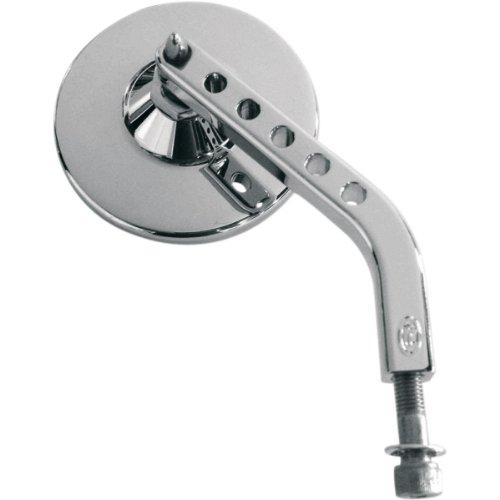 Joker Machine Viewtech VII Standard Mirror 03017R