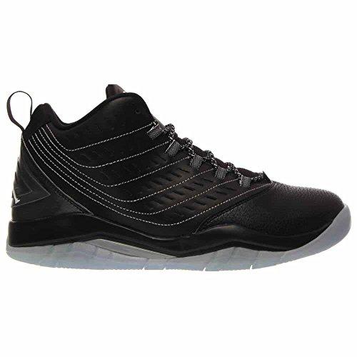 Jordan Jordan Velocity Mens 688975-004