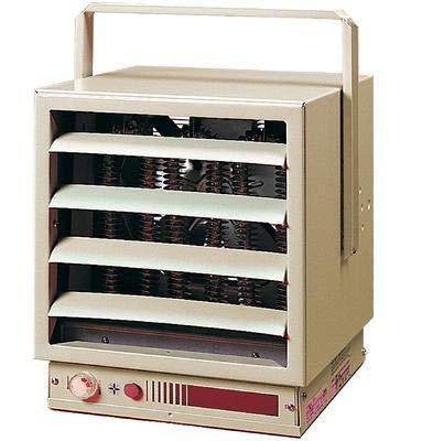 electromode heater - 8