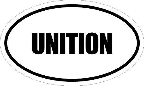 unition - 2