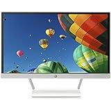 HP Pavilion 22xw 21.5-in IPS LED Backlit Monitor