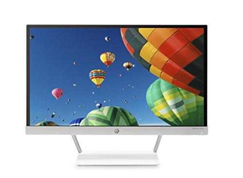 HP-Pavilion-215-Inch-IPS-LED-Lit-Monitor