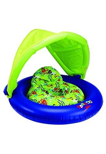 Speedo Kids' Begin to Swim Fabric Baby Cruiser - Infant Mobility
