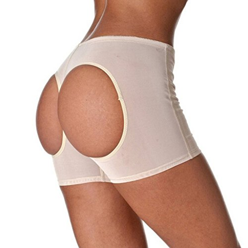 xxs butt lifter - 8