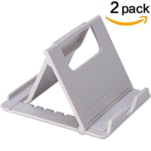 samsung 3 mini case silicone - 5