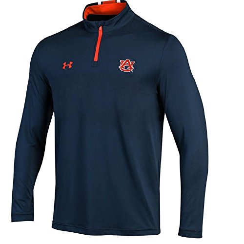 Under Armour Long Sleeve Pullover - 2