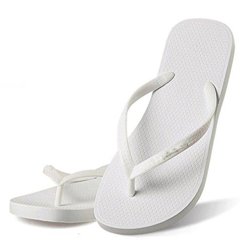 Slides Thong Shoes Slippers Beach Ladies Women Summer Sandals flip Yellow flops Shower Flat 6UwPq8
