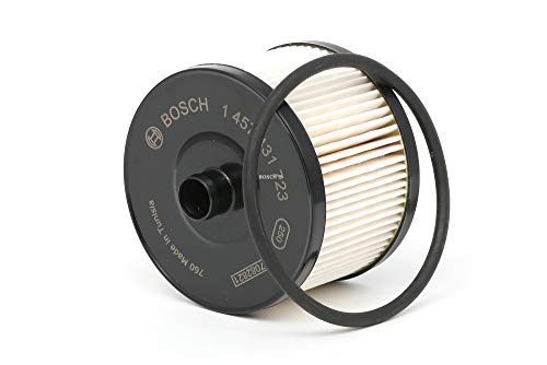 Bosch 1 457 431 723 Filtro Combustible