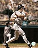 Justin Morneau Minnesota Twins Unsigned 8x10 Photo #2