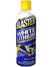 B'laster - 16-LG - Lithium Grease - 11-Ounces