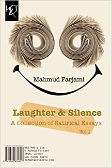 Laughter and Silence: Khandeh Va Khamooshi