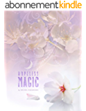 Hopeless Magic (Star-Crossed series Book 2) (English Edition)
