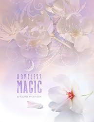 Hopeless Magic (Star-Crossed series Book 2)