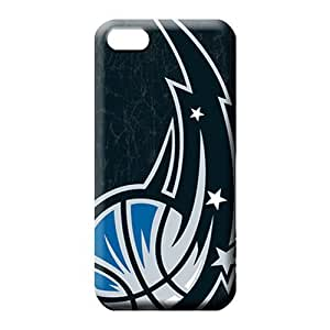 diy zhengiphone 5c normal Proof Special pictures mobile phone back case orlando magic nba basketball