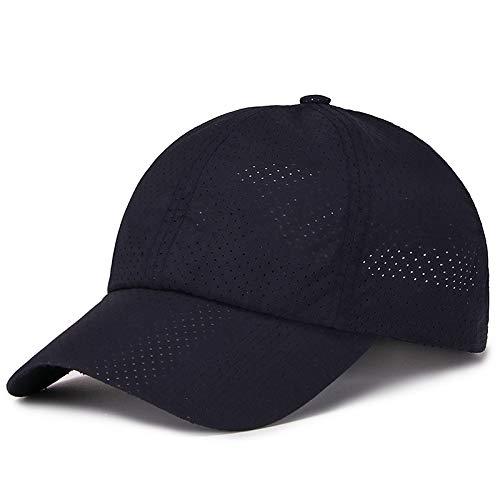 Summer Hats Baseball Cap Fashion Hats for Men Casquette for Choice Utdoor Golf Sun Hat Gym Hip hop Cap Daorokanduhp