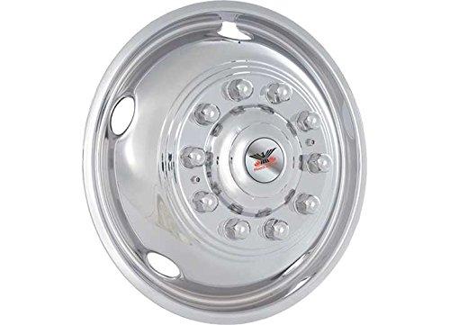 Phoenix USA NF25F Front Wheel Simulator