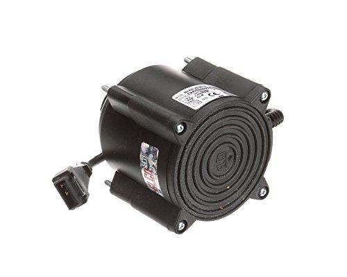 - Electrolux 099873 Mceu-20-25 Ul Fan, 115V, 60 Hz
