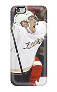 Best anaheim ducks (56) NHL Sports & Colleges fashionable iPhone 6 Plus cases 6723747K121299749