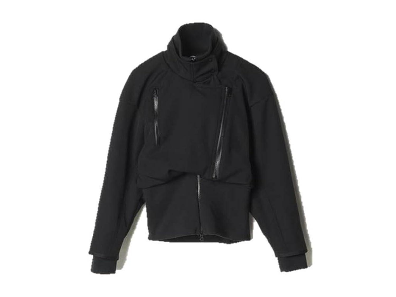 Adidas Women's Stella McCartney AC3647 Sport Jacket, S