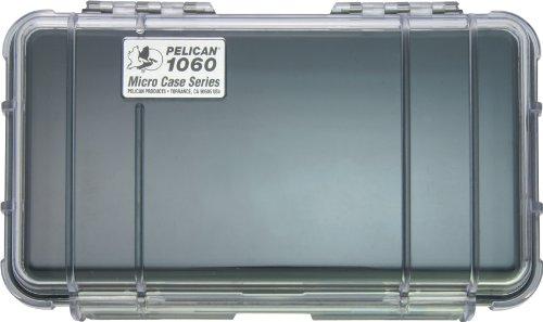 Pelican 1060 025 100 1060 MICRO RAVEN