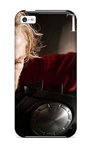 meilz aiaiFor ipod touch 5 Fashion Design Thor 36 Case-dQAanyS4196mTHBXmeilz aiai