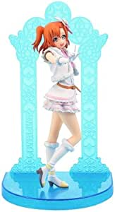 Love Live Super Premium SPM Figure Hanayo Koizumi Snow halation version SEGA