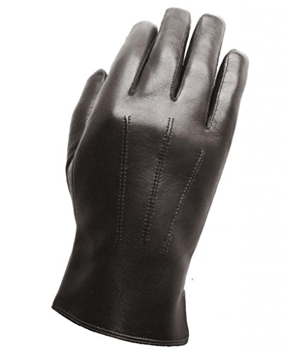mens-classic-lambskin-leather-gloves-small-brown