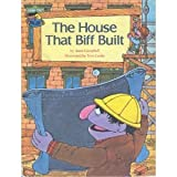 The House That Biff Built, Janet Campbell, 0307231194