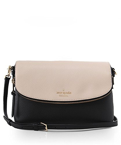 Kate Spade New York donna Harlyn Small