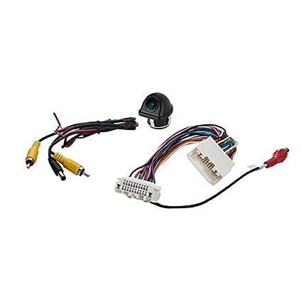 mygig wiring harness wiring diagrams rh 10 svml xolabs de