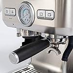 IKOHS-THERA-Advance-Macchina-da-caffe-Express-automatica