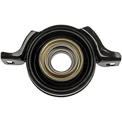 Dorman 934-407 Drive Shaft Center Support Bearing: Automotive