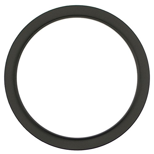 Phot-R 72mm Metal Adapter Ring for Cokin P-Series Filter Holder from Phot-R?