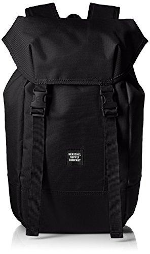 herschel-supply-co-iona-multipurpose-backpack-black