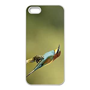 The Duck Hight Quality Plastic Case for Iphone 5s