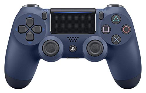 Buy midnight blue playstation